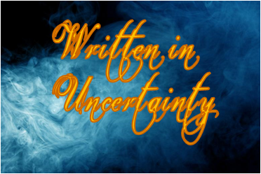 Written in Uncertainty Episode 16: What are the Magna Ge?